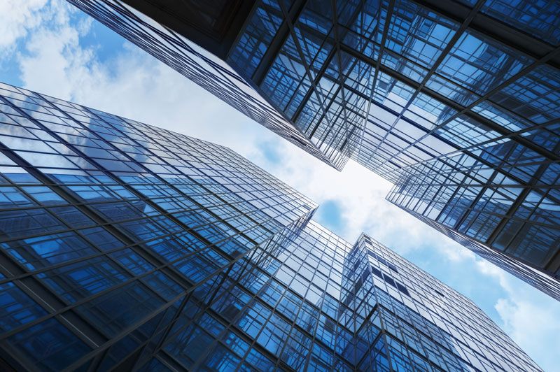 Keep Your Commercial Property From Harm with These Safety Tips