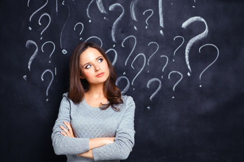Ask These Questions to Help You Get the Right Auto Insurance for Your Lifestyle