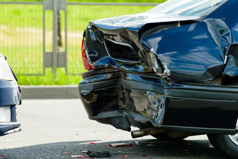 Find Out What You Need to Know About How to Avoid These Causes of Car Accidents