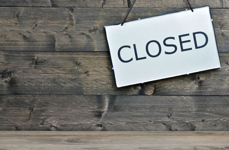 The Importance of Business Interruption Insurance