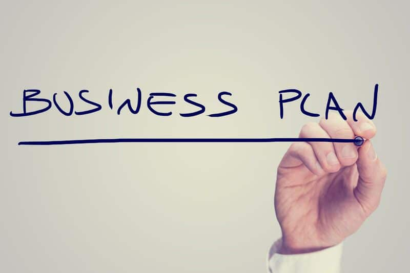 Suggestions for Starting a Small Business