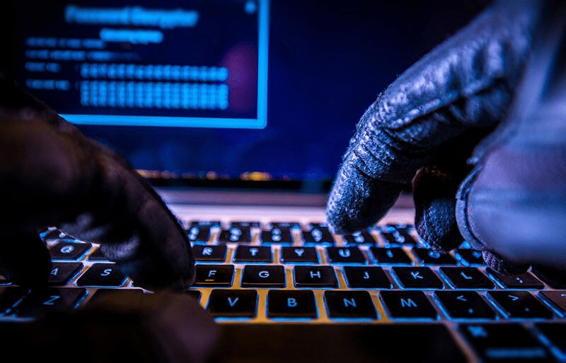 The Costs of Poor Cybersecurity