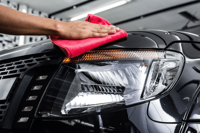 Tips to Protect Your Company Cars