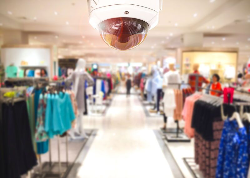 Top Threats that Retail Businesses Face