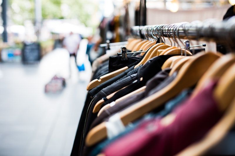 Protect Your Retail Store with These Insurance Coverages