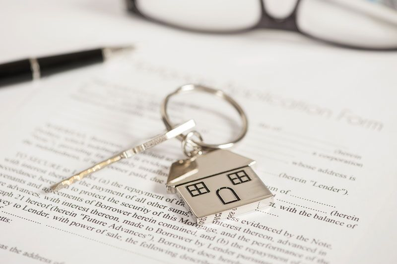 Essential Home Insurance Terms