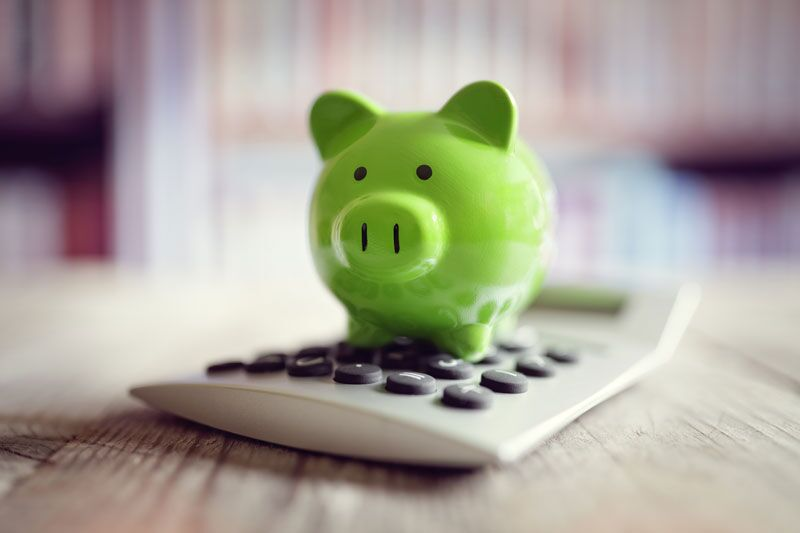 Tips to Save on Your Business Insurance