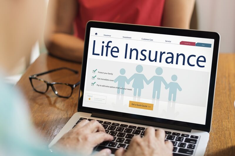 Is It Possible to Get Life Insurance During the Coronavirus Outbreak?