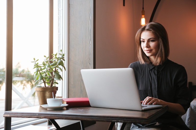 3 Tips to Live and Work From Home During COVID- 19