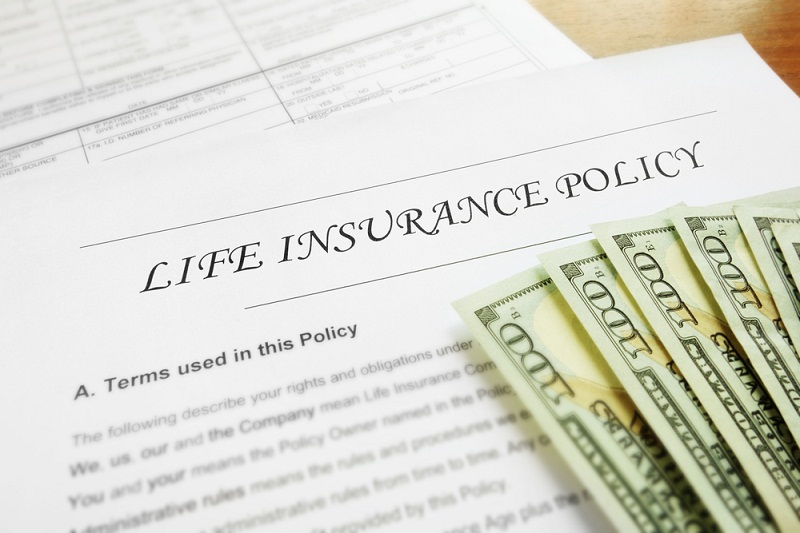 Life Insurance – What are You Paying For?