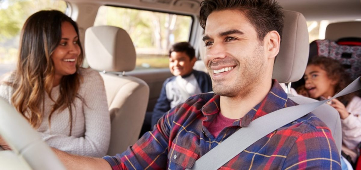 things that can influence car insurance rates