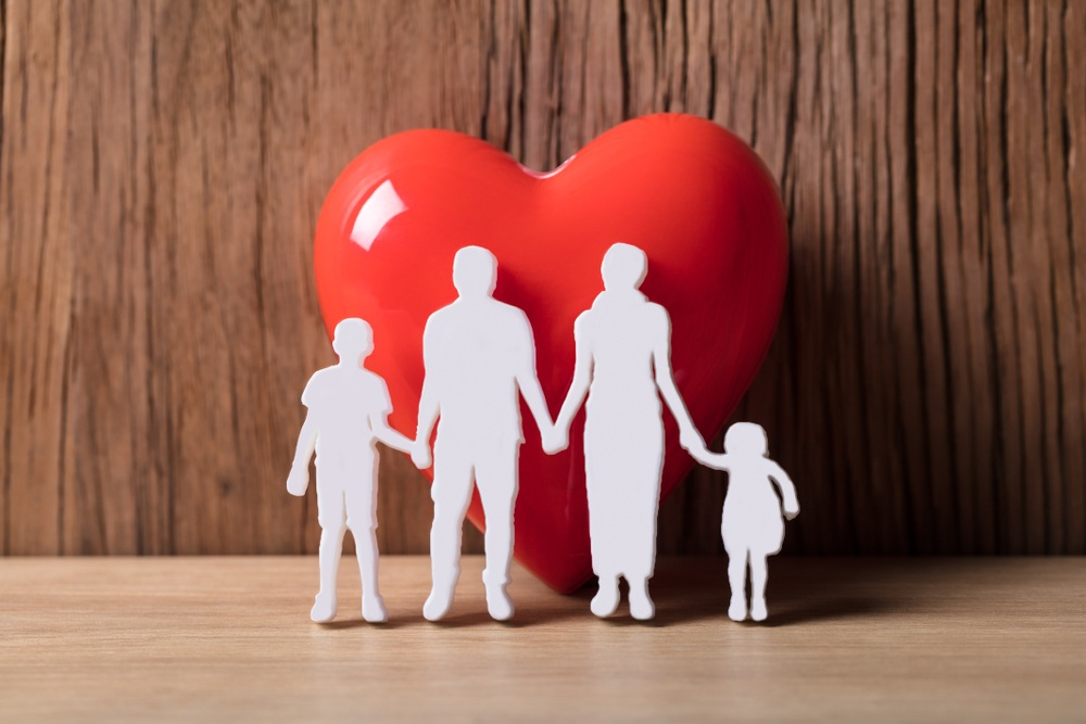 Top 5 Reasons Why Life Insurance Is Good for You