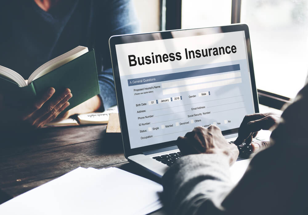 Business Insurance – How Can It Save Your Company