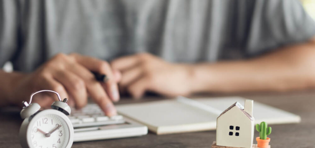 cut the costs of home insurance