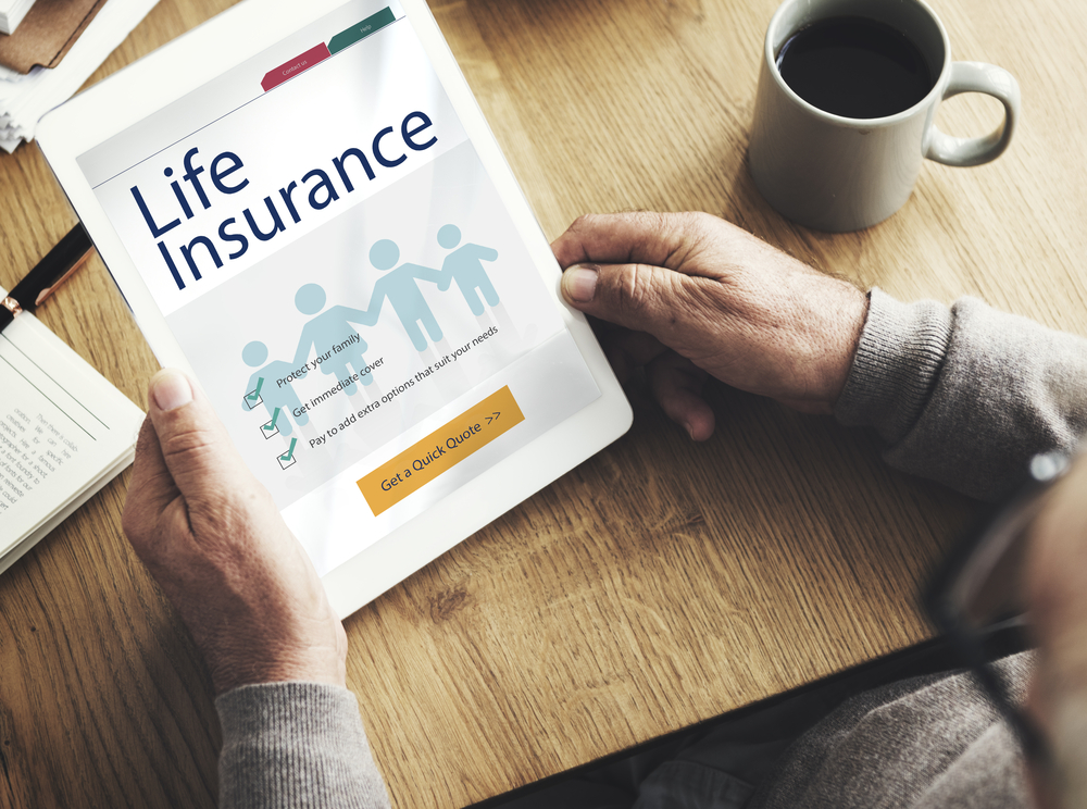 Essential Elements That Make up a Whole Life Insurance Policy