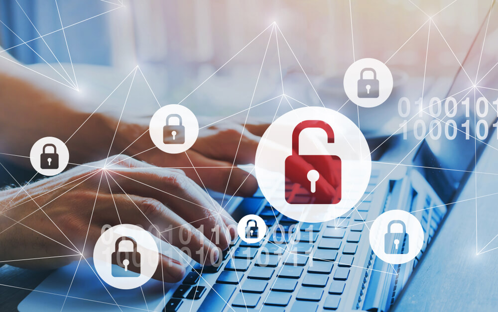 3 Essential Components That Defend Your Business Against a Cyberattack