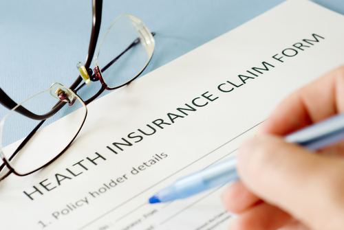 """Why You Should Be Aware of the """"Junk"""" Insurance Plan"""