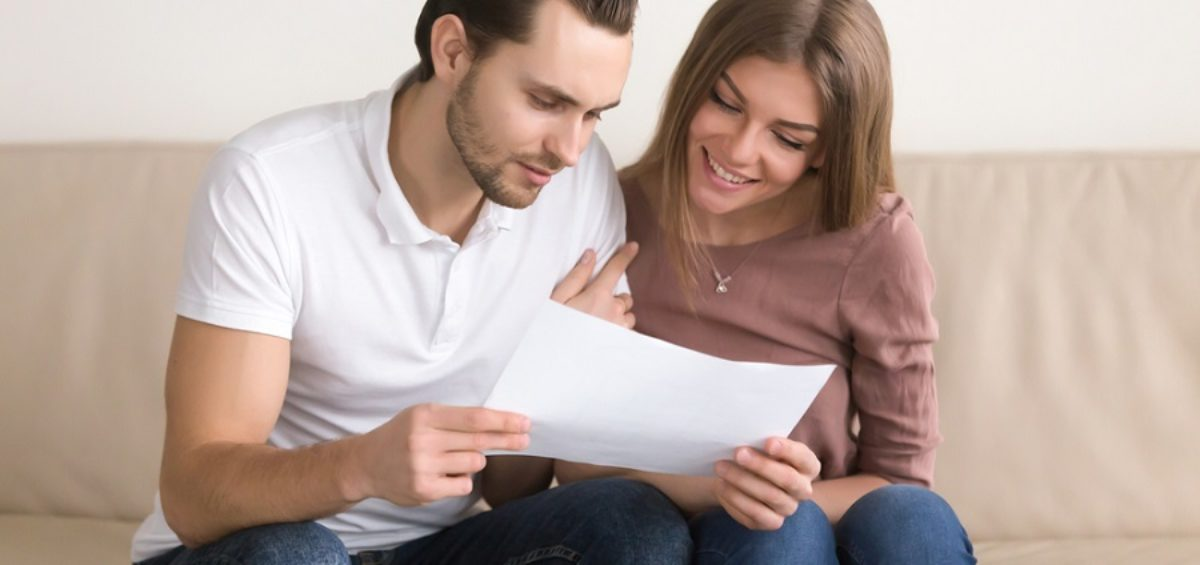 life insurance purchase