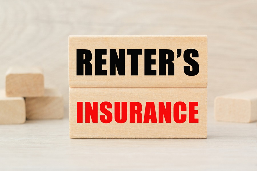 Why Do You Need Renters Insurance Even When It Is Not Mandatory