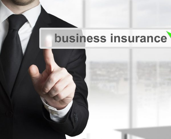 The Importance of Performing a Yearly Business Insurance Review